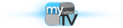 MyNetworkTV (small logo)