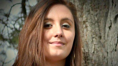 Greenbelt Bowl ⁓ Try These Paula Sladewski Find A Grave